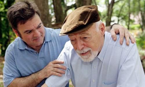 La glucosa puede mejorar la memoria de pacientes con Alzheimer