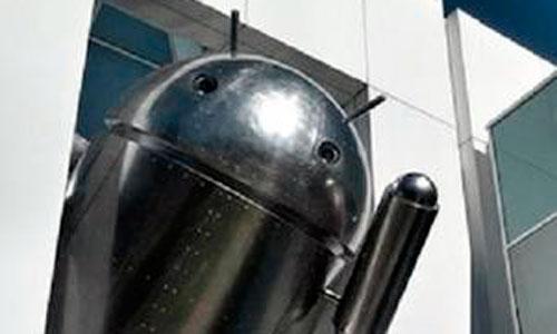 Las funciones secretas ocultas en los teléfonos con Android