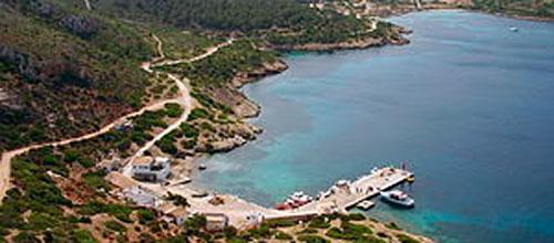 Europa exige a España que frene la pesca ilegal en Cabrera y Mallorca