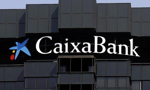 CaixaBank culmina la integración de Banca Cívica