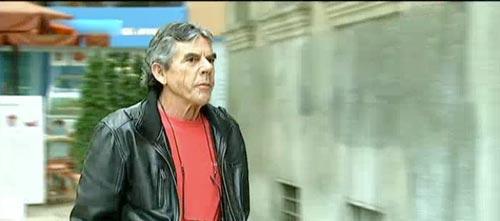 La Audiencia Provincial envía a prisión a Llorenç Casasnovas
