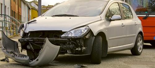 Los intentos de fraude al Seguro en Baleares aumentaron un 17% en 2012
