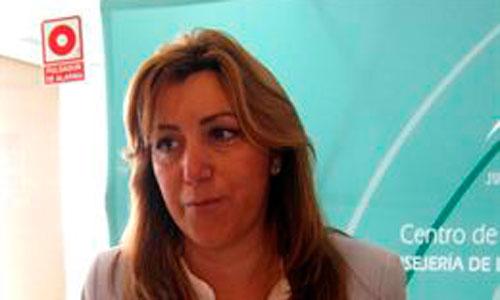 La Junta garantizará 3 comidas al día para todos los niños andaluces