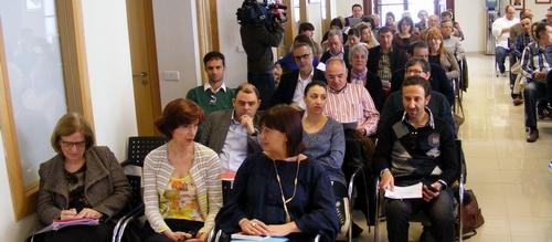 PSIB profundizará en el 2014 en su