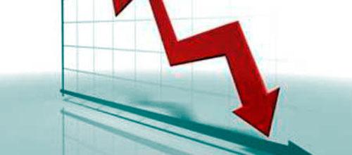 Baleares arranca 2013 con unos de los menores déficits del país