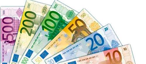 Baleares es la tercera Comunidad con mayor deuda por habitante