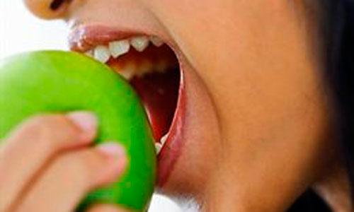 Las mujeres espa�olas pasan una media de 8 a�os a dieta