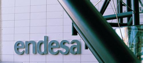 La demanda el�ctrica aumenta en Mallorca un 1,9 por ciento