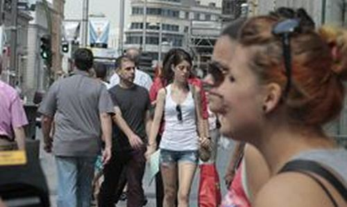 20.000 españoles fallecen cada año por muerte súbita