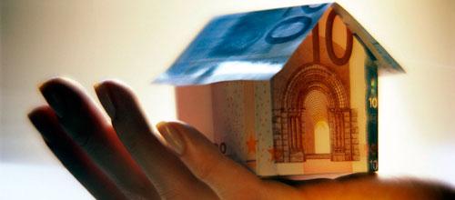 Baleares lidera la caída de hipotecas