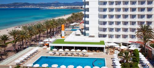 Mallorca acaba Semana Santa con una