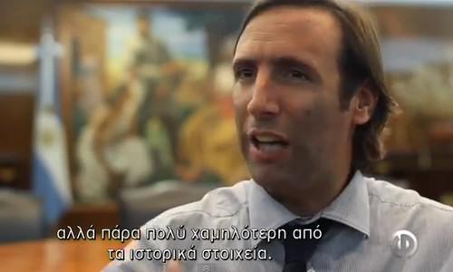 El ministro de Economía que no quiere hablar de inflación