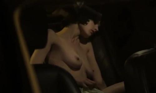 Polémica por un vídeo que usa modelos de Louis Vuitton como prostitutas