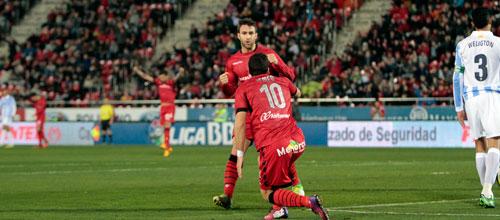 El Mallorca premiará la fidelidad en la campaña de abonos 2013-2014