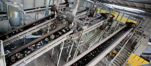 Baleares es la autonomía más sensibilizada con el reciclaje de vidrio