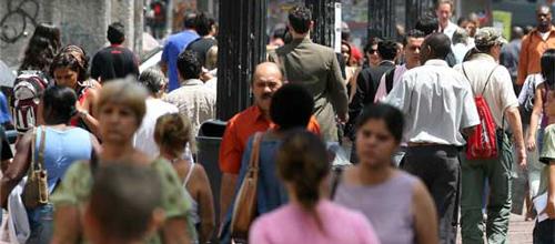 Baleares perdió 180 habitantes cada semana durante 2012