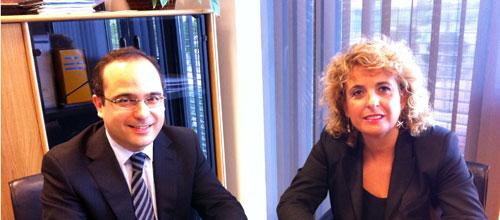 El Govern asesorará a los afectados por las preferentes de Bankia