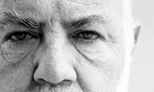 Muere el poeta catalán Eudald Puig
