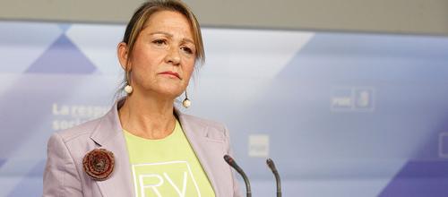 """El PSOE tilda los nuevos impuestos del PP como """"un atraco a mano armada"""""""