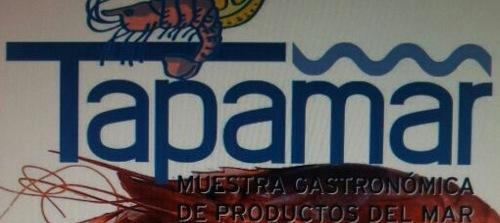 Peligra la presencia de los restauradores en Tapamar