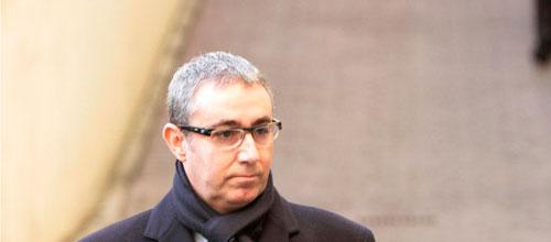 Torres se acogió a la amnistía fiscal
