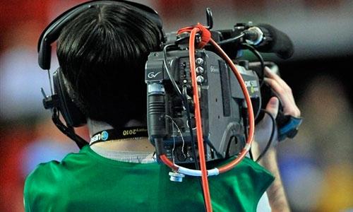 El Mallorca calcula 18 millones de beneficio con el nuevo operador de Tv