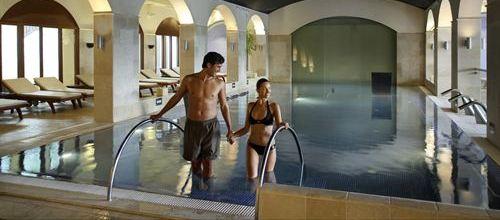 El turismo de salud atrajo a más de 20.000 turistas extranjeros