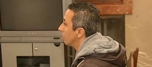 Veredicto del caso Núria Oriol: el jurado declara a Zouahir 'culpable'