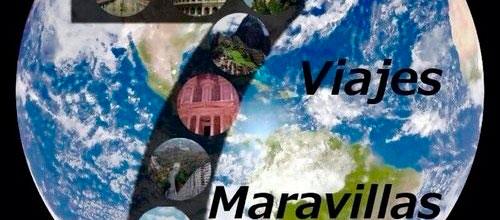 Exempleados de Orizonia crean una agencia de viajes