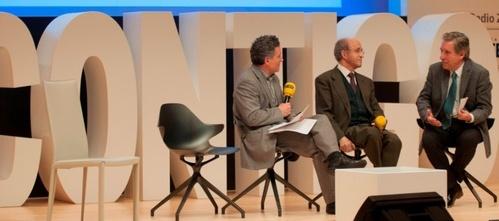 Radio Mallorca Cadena Ser celebra su 80 aniversario en las ondas