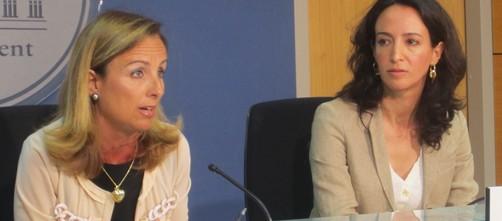 El PP intentará el consenso con el PSIB por la financiación