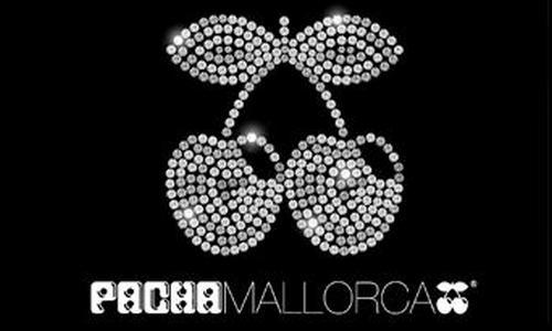 Pacha Mallorca vuelve a Palma el día 14 de junio