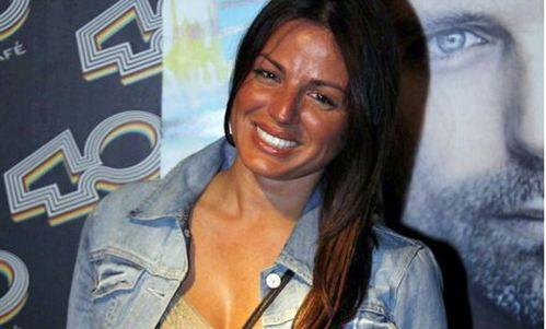Patricia Martínez carga contra su ex, Álvaro Muñoz Escassi