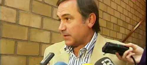 El PSIB defiende que los imputados puedan ir en las listas