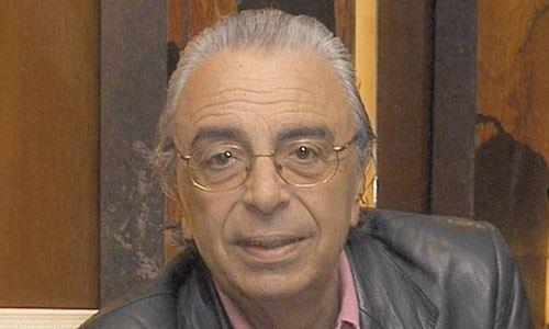 Fallece el compositor Alfonso Santiesteban a los 69 a�os