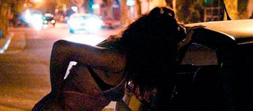 La Platja de Palma se movilizará contra la delincuencia y