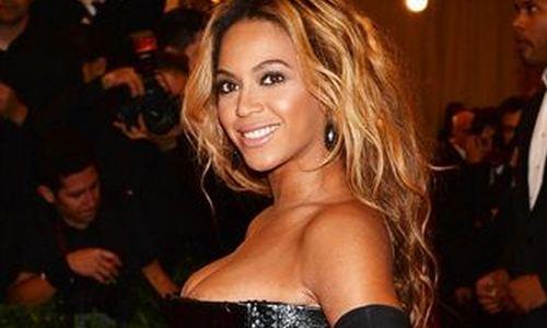 Beyoncé: Posiblemente embarazada por segunda vez