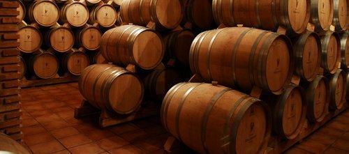 Las exportaciones de vino de Baleares a la UE crecieron un 18,3% en el 2012