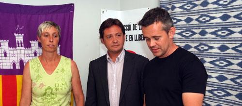 Educació resuelve contra la dirección del CEIP Na Caragol (Artà)