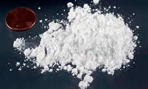 Una anciana muere tras ingerir la cocaína de sus hijos