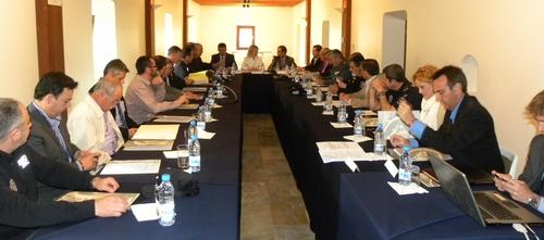 La Policía Local reforzará los controles preventivos en Palma y alrededores