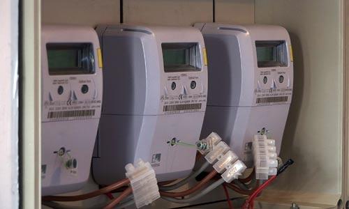 Endesa ha instalado m�s de 223.000 telecontadores inteligentes