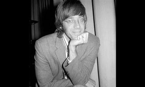 Fallece Ray Manzarek, teclista de The Doors