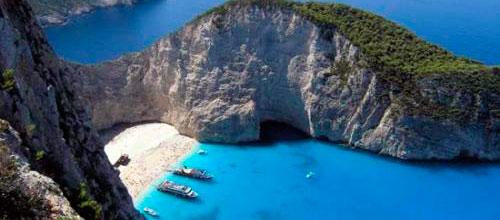 Govern y empresarios se van de misión comercial a Malta y Grecia