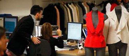 Baleares arranca el año creando una media de 9 empresas cada día
