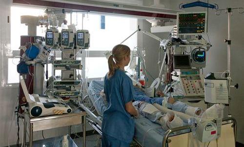 Cómo despertar del coma