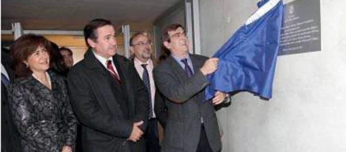 El PP-Ibiza pide la dimisión de los socialistas imputados