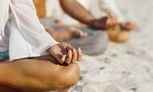 La meditación mejora la coordinación entre las neuronas