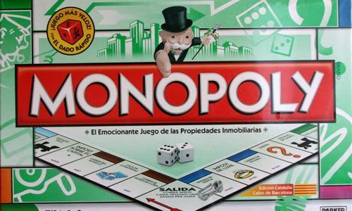 Ibiza tendrá su propio Monopoly