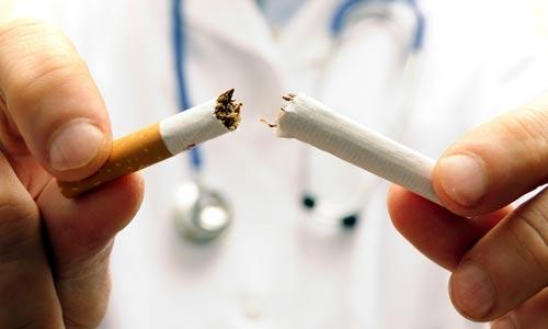 Marratxí celebra la semana sin humo